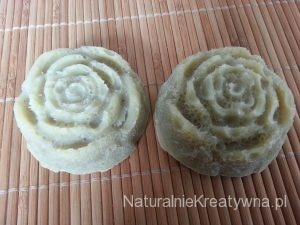 szampon naturalny kosmetyki naturalne biokosmetyki ekokosmetyki naturalnie kreatywna