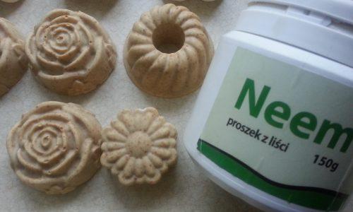 mydło naturalny kosmetyki naturalne biokosmetyki ekokosmetyki naturalnie kreatywna
