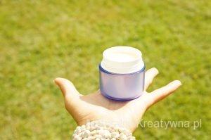 dezodorant-naturalny-kosmetyki-naturalne-biokosmetyki-ekokosmetyki-naturalnie-kreatywna-2