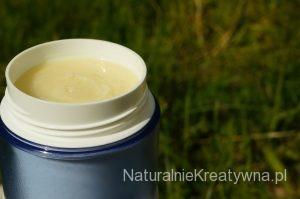 dezodorant-naturalny-kosmetyki-naturalne-biokosmetyki-ekokosmetyki-naturalnie-kreatywna-3