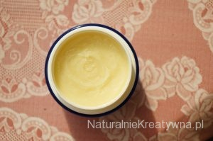 dezodorant-naturalny-kosmetyki-naturalne-biokosmetyki-ekokosmetyki-naturalnie-kreatywna-4