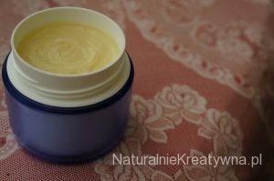 dezodorant-naturalny-kosmetyki-naturalne-biokosmetyki-ekokosmetyki-naturalnie-kreatywna-5